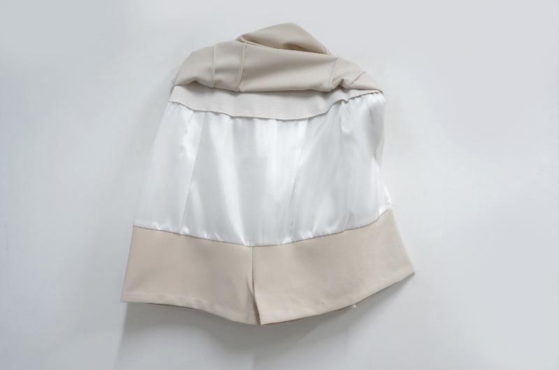 迷你裙 详细图片-S1L29